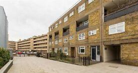 3 bedroom property in Whitechapel/ Bethnal Green