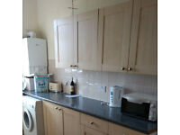 Lovely 1 Bedroom flat to rent GIRVAN