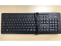 Keyboard & Mice Bundle 50 pieces