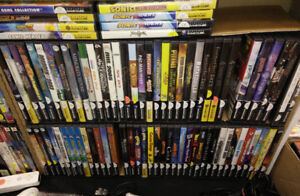 **HUGE SELECTION** Gamecube Games and Consoles For Sale