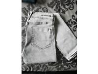 River Island Ladies Skinny Jeans