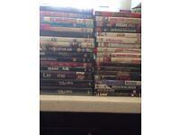 34 legitimate dvd bundle