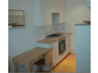 Stylish refurbished 1 bed on Wardlaw Place