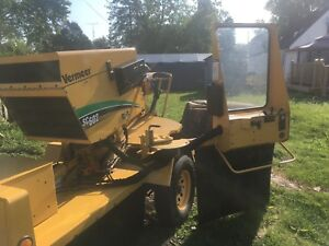 Tree stump removal beat all other quotes