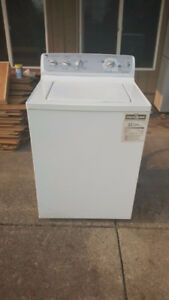 used washer for sale