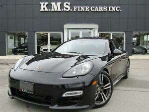 2013 Porsche Panamera GTS| 430HP| PDK| SOLD THANK YOU
