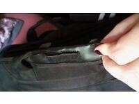Laptop bag for SALE