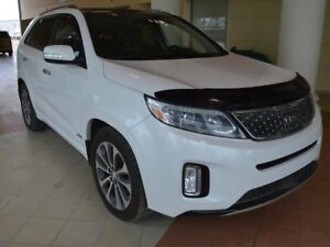 2014 Kia Sorento SX 4dr All-wheel Drive