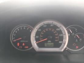 Chevrolet estate 1.6