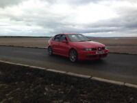 Seat Leon cupra turbo 6 speed 1.8 turbo not Audi A4 a3 Honda type r golf got tdi skoda vrs fabia