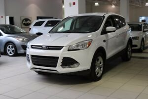 2014 Ford Escape SE 4WD RCAM