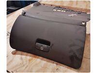 VW PASSAT B5.5 1.9 SE TDI PD MANUAL FWD 2001 GLOVE BOX GENUINE 3B2857101