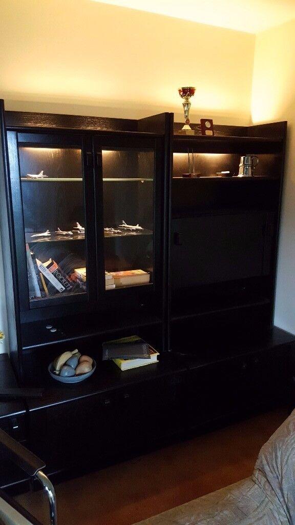 G Plan New Seasons Living Room Furniture