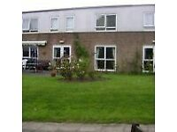 1 bedroom house in Croft Fold court