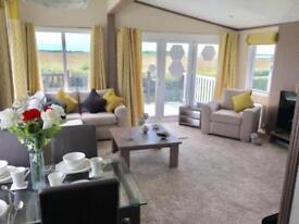 Luxury Lodge Nr Fareham Hampshire 2 Bedrooms 6 Berth Pemberton Arrondale 2016