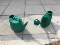Watering Can/s Free