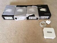Sonos Bridge (only 1 x Brand New remaining, unopened, sealed)