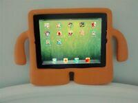 Apple iPad 64gb wifi sim