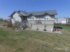 Homes for Sale in Asquith, Saskatchewan $799,000