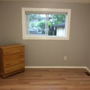 One room left in this clean updated house - Student Rental