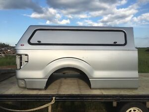2009 FORD F 150 truck parts, BEST OFER priced to sell,NEED GONE