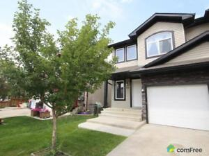$269,900 - 2 Storey for sale in Stony Plain