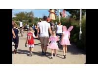 WANTED! Nanny for lovely family of 5 in Woking :)