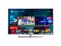 Philips 55PUS6551 55 INCH LED ULTRA HD 4K TV BRAND NEW SEALED