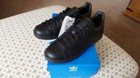 Adidas Stan smith trainers
