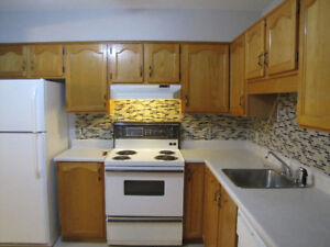 Quiet Adult Building in Westphal AVAIL NOW