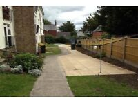 Double 2 bed fff chard somerset looking for a 2 bed Southampton