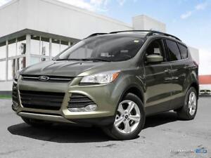 2013 Ford Escape $176 b/w tax in   SE   Navigation   Satellite R