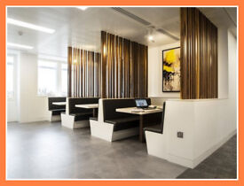 Serviced Offices in * Cavendish Square-W1G * Office Space To Rent