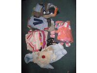 Childrens clothing massive bundle 9.5 Kg (Suit Boot Fair trader)