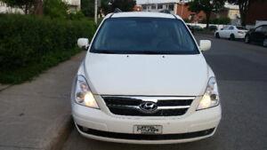 2008 Hyundai Entourage ***54500 km***