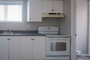 Two Bedroom East End Apartment for Rent!