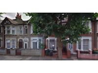 Lovely 3/4 bedroom property available in Plaistow e13, part DSS welcome