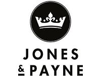 Full time hairdressing assistant/trainee required for busy award winning salon