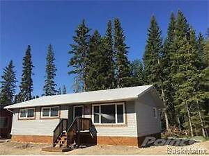 Homes for Sale in Candle Lake, Saskatchewan $189,900