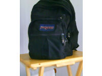 Rucksack Backpack Jansport