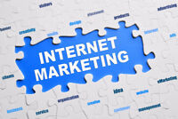 The Last SEO Marketer You Will Ever Need – Online Marketing Expe