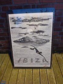 lovely large picture (4) IBIZA