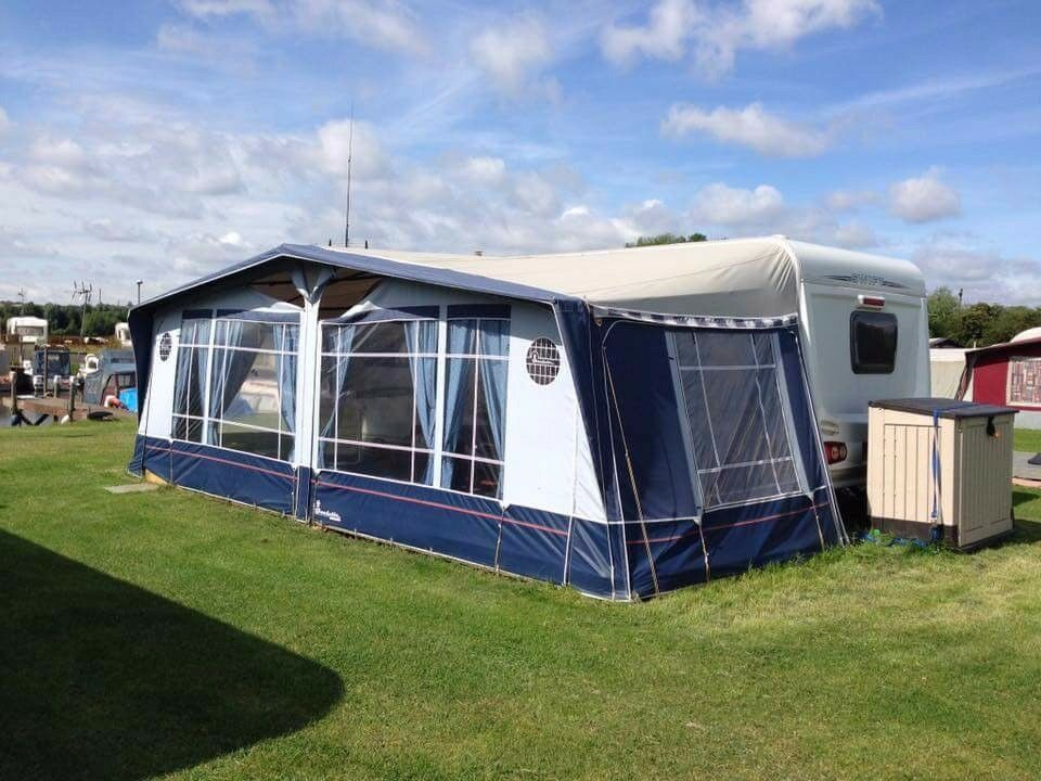 Isabella Awning For Sale Used Isabella Awnings For Sale 28