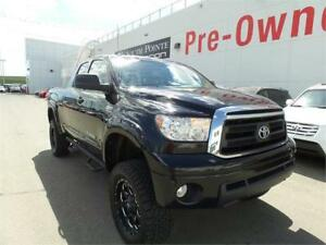 "2012 Toyota Tundra SR5|6"" Inch Pro Comp Lift 