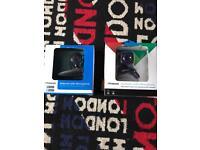 Webcams plug n play