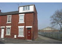 4 bedroom house in Co-Operative Street (NO DEPOSIT, NO CREDIT CHECK, DSS OK, PETS OK, SMOKERS OK), G
