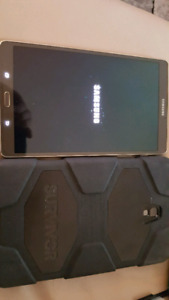 SAMSUNG TAB S FOR SALE