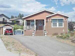 Homes for Sale in Westbank, British Columbia $349,900
