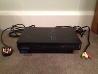 Playstation 2 Console Bundle