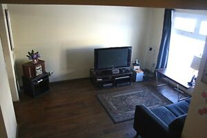 3+Bd/2+bt Condo Townhouse with big yard - Available Immediately